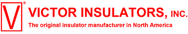 Victor Insulators, Inc